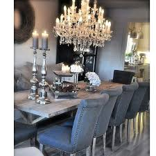 gray dining room ideas best 25 taupe dining room ideas on taupe paint colors