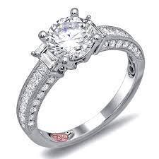 beautiful rings designs images Unique engagement rings dw6129 jpg