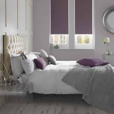 window blinds and shutters glasgow scotland
