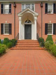 26 exterior door btca info examples doors designs ideas