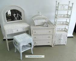 White Wicker Chairs For Sale White Wicker Bedroom Furniture U2013 Wplace Design