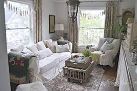 cottage livingroom cottage living room cottage in the oaks