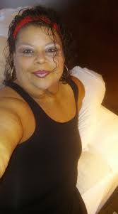 lupe from my 600 lb life lupe donovan update before and after photos for my 600 lb life