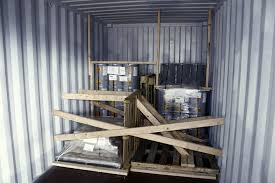 shipping services edison nj international shipping car shipping