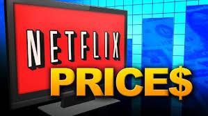 Seeking Netflix Or Hulu Netflix Flying High Can It Last Netflix Inc Nasdaq Nflx