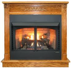 pleasant and fascinating buck stove wood burning fireplace inserts