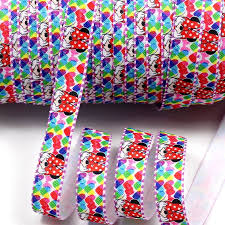elastic ribbon by the yard 264 best sewing elastic images on sewing elastic hair