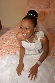hire wedding dress dress hire wedding dress edin