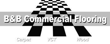 b and b commercial flooring brentwood tn nashville b and b