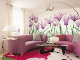 wohnzimmer ideen wandgestaltung lila emejing wohnzimmer ideen wandgestaltung lila pictures home