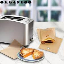 Electric Toaster Price Compare Prices On Grill And Toaster Online Shopping Buy Low Price