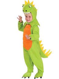 Halloween Costumes Toddler Boy Boys Animal Costumes Kids Animals Halloween Costume Boy