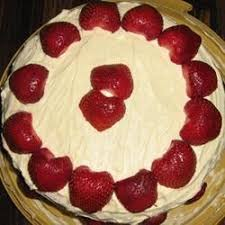 blueberry lemon pound cake recipe allrecipes com