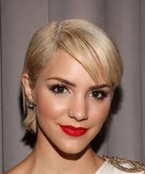 permed hairstyles for square fasce 25 dazzling permed short hairstyles cool trendy short