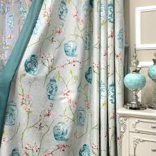 Luxury Kitchen Curtains by Luxury Kitchen Curtains Promotion Shop For Promotional Luxury