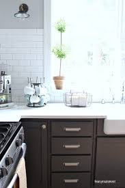 paint ideas for kitchen kitchen gray paint colors for kitchen cabinets grey kitchen
