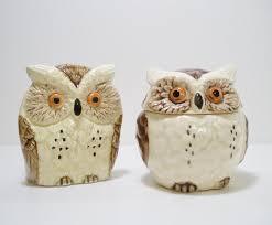 Owl Decor Unique Trendy Owl Kitchen Decorhome Design Styling