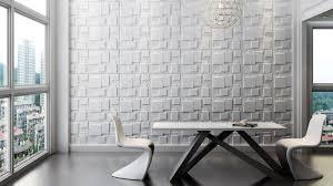 Esszimmer Lampe Hornbach Tapete Für Küche Auswählen 20 Ideen Für Wandgestaltung In Der