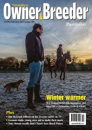ira lexus danvers phone number thoroughbred owner u0026 breeder by racehorse owners association issuu