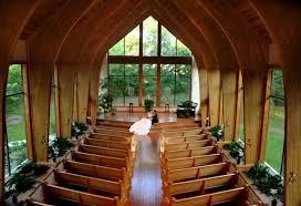 byob wedding venues in dallas simple wedding venues in dfw - Dfw Wedding Venues