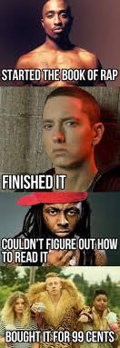 Eminem Drake Meme - eminem