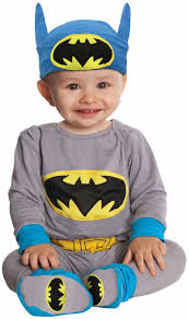 infant 0 6 months halloween costumes group halloween costume ideas popular costumes for kids