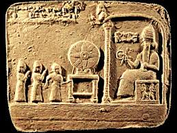 gilgamesh flood myth wikipedia the annunaki creation of man the ark documentary youtube