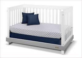 Convertible Crib Bed Rail Bed Convertible Crib Home Ideas
