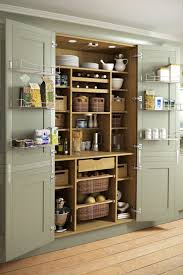 kitchen storage room ideas upscale storage room along with a lot with handy kitchen pantry with