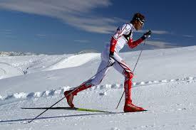 toronto cross country skiing ace reaching new heights toronto star