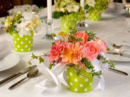 decor cheap wedding reception table centerpiece ideas wedding