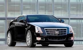 cts cadillac 2012 2012 cadillac cts photos and wallpapers trueautosite
