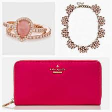 Valentine S Day Gifts For Her by Lsilverstyle Valentine U0027s Day Gifts For Her