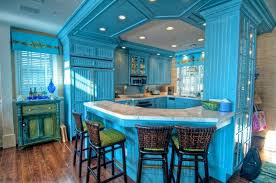 tropical kitchen 50 tropical kitchen ideas for 2018