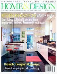 home interiors magazine home interior magazine top 30 usa interior design magazines that