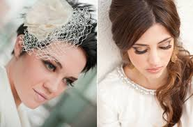 professional makeup and hair stylist hair and make up by steph the importance of professional bridal