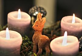 316458492 advent wreath 573265 19201 jpg