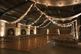 wedding backdrop hire essex dreamwave lighting draping dreamwave lighting