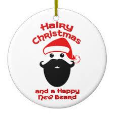 beard gifts on zazzle