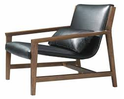 Wood And Leather Lounge Chair Design Ideas Chair Design Ideas Modern Leather Lounge Chair Swivel Modern