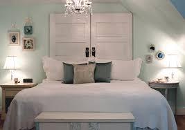 simple ways to clean up your headboard bedroomi net