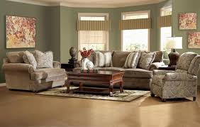 home decoration fabrics and rugs online store