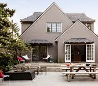 exterior paint color combinations images tips on painting outside