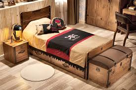 Kids Bedroom Furniture Canada Fun Kids Beds Share This Image On Pinterest Yellow Bunk Beds Fun