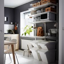 ikea kitchen ideas and inspiration kitchen design ideas ikea simple station for storing and sorting