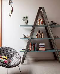 Creative Ideas For Interior Design by Creative Ideas For Your Home Amberth Interior Design And