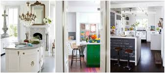 design kitchen island designer kitchen islands marvellous design kitchen island ideas