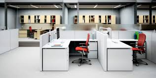 Integrity Wholesale Furniture Used Cubicles  Office Furniture - Used office furniture cleveland