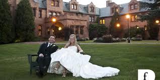 wedding venues in western ma cranwell resort spa and golf club weddings