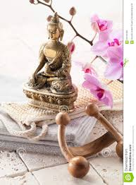 Zen Decor by Zen Decor For Massage Center Stock Photo Image 59176183